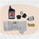 National Optronics Consumables