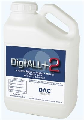DIGITALL +2 ADVANCED DIGITAL POLISH - 1GL