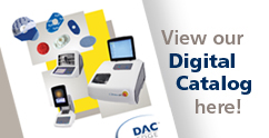 DAC Edge Digital Catalog